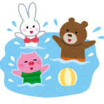 pool_mizuasobi_animal